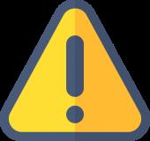warning-a1